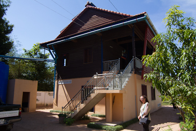 Orphanage10
