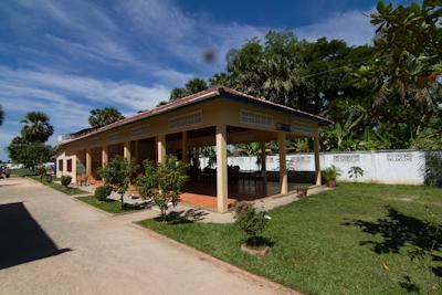 Orphanage6