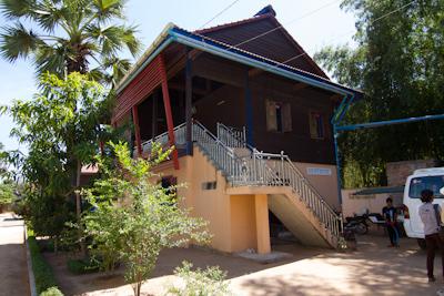 Orphanage9